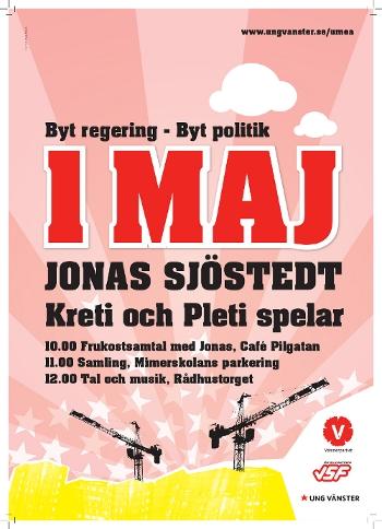 1maj_affisch_umea_2010_tvafarg_tryck