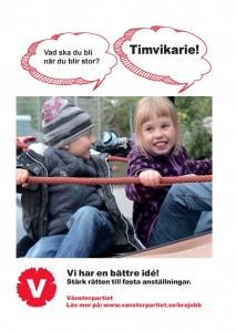 VP-Timvikarie_en-styck-A5_Sida_1-760x1069