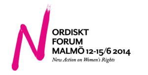 Nordiskt-forum