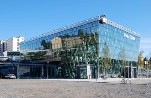 Umeå_Östra