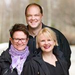V gruppledning Umeå