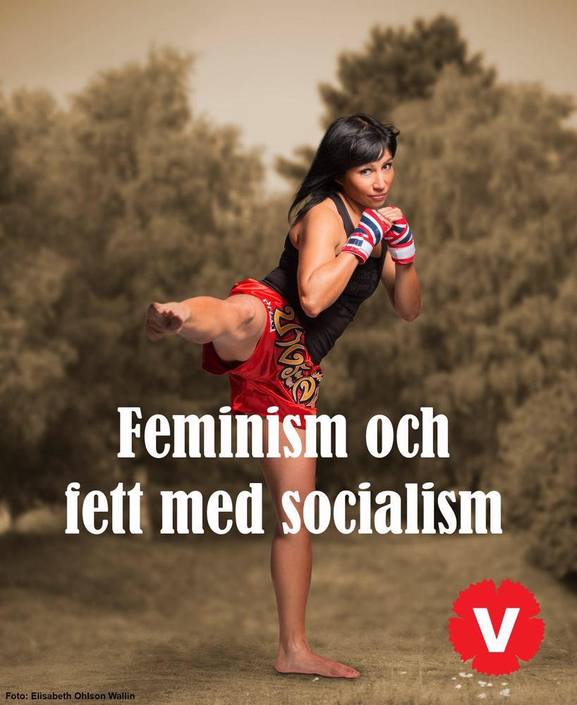 Fett_Dinamarca