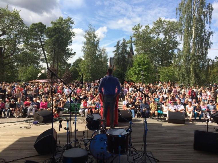 Sommartal-Umeå-2014-760x570