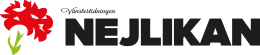 ny-nejlikan-logotyp-mailutskick-liten-2