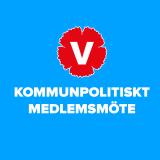 kommunpolitiskt medlemsmöte (1000x1000)