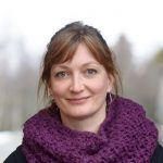 Elisabet Forssell_beskuren